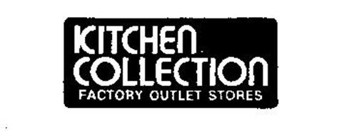 collection outlet store the kitchen collection llc trademarks 10 from
