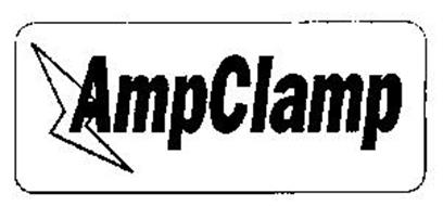 AMPCLAMP