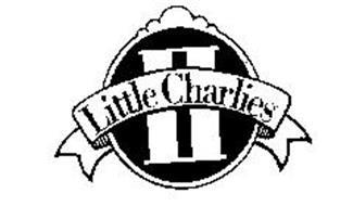 LITTLE CHARLIES II