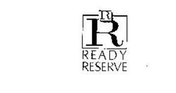 READY RESERVE