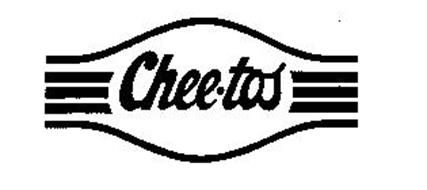 CHEE-TOS