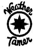 WEATHER TAMER