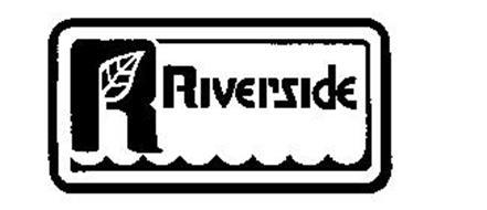 R RIVERSIDE