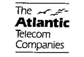 THE ATLANTIC TELECOM COMPANIES