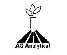 AG ANALYTICAL