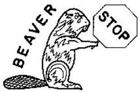 BEAVER STOP