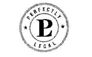PL PERFECTLY LEGAL