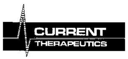 CURRENT THERAPEUTICS