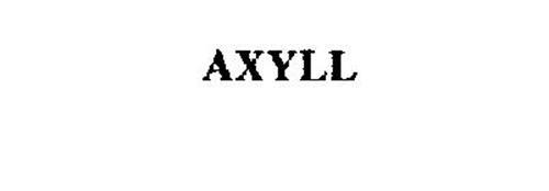 AXYLL