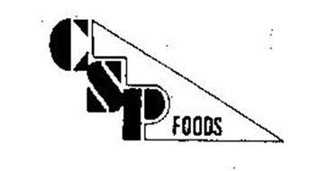 CSP FOODS