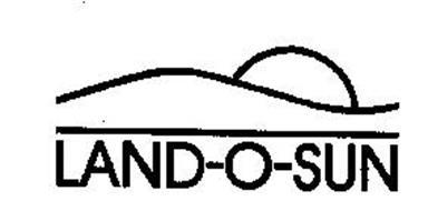 LAND-O-SUN