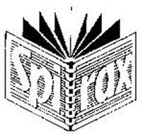 SPIRAX
