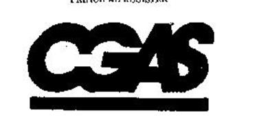 CGAS