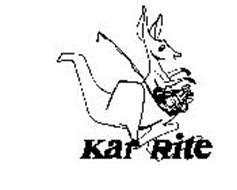 KAR RITE
