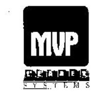 MVP LEADER SYSTEMS