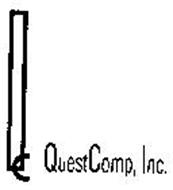 QUESTCOMP, INC.
