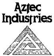 AZTEC INDUSTRIES