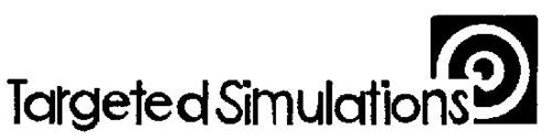 TARGETED SIMULATIONS