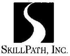 SKILLPATH, INC.