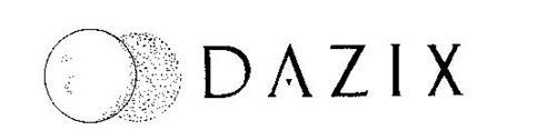 DAZIX