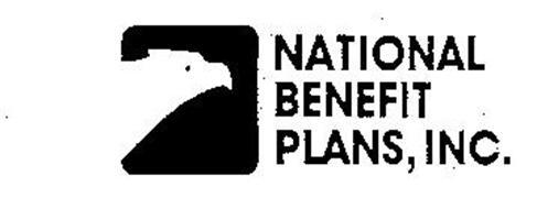 NATIONAL BENEFIT PLANS, INC.