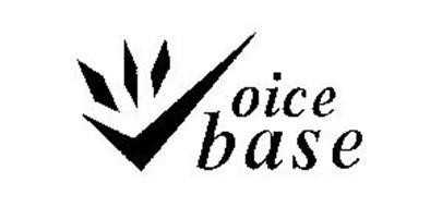 VOICE BASE