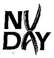NU DAY