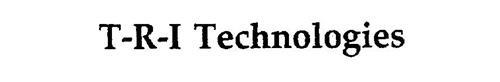 T-R-I TECHNOLOGIES