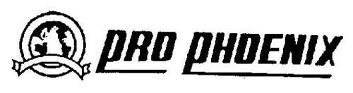 PRO PHOENIX