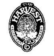 THE HARVEST RESTAURANT & BAKERY