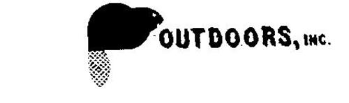 OUTDOORS, INC.