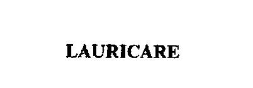 LAURICARE