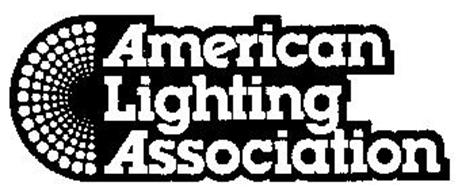 American Lighting Ociation Trademark Of