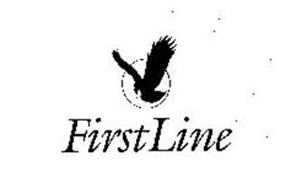 FIRST LINE