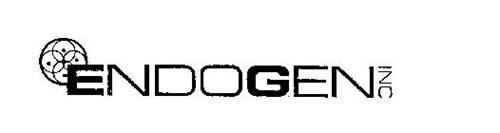 ENDOGEN INC