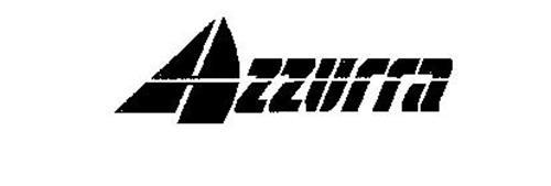 AZZURRA