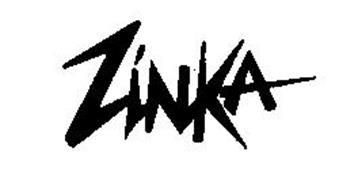 ZINKA
