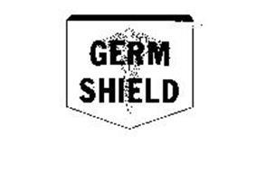 GERM SHIELD