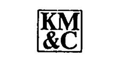 K M & C