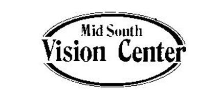 MID SOUTH VISION CENTER