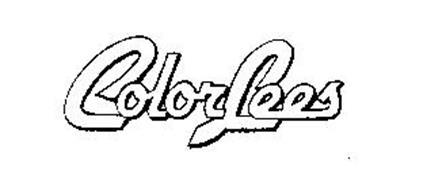 COLORLEES