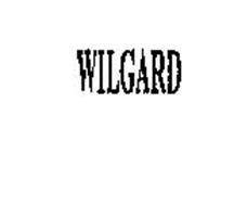 WILGARD