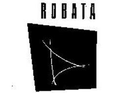 ROBATA