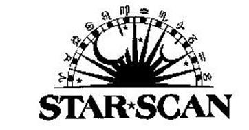 STAR-SCAN