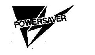 POWERSAVER