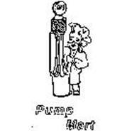 PUMP MART