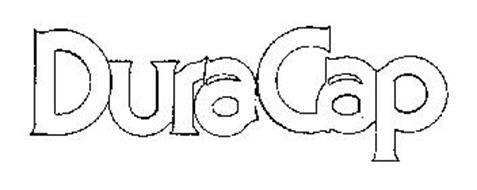 DURACAP