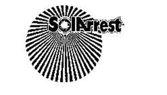 SOLARREST