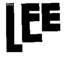 GLICO LEE