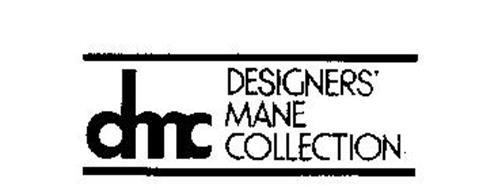 DMC DESIGNERS' MANE COLLECTION